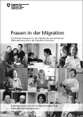 Frauen in der Migration